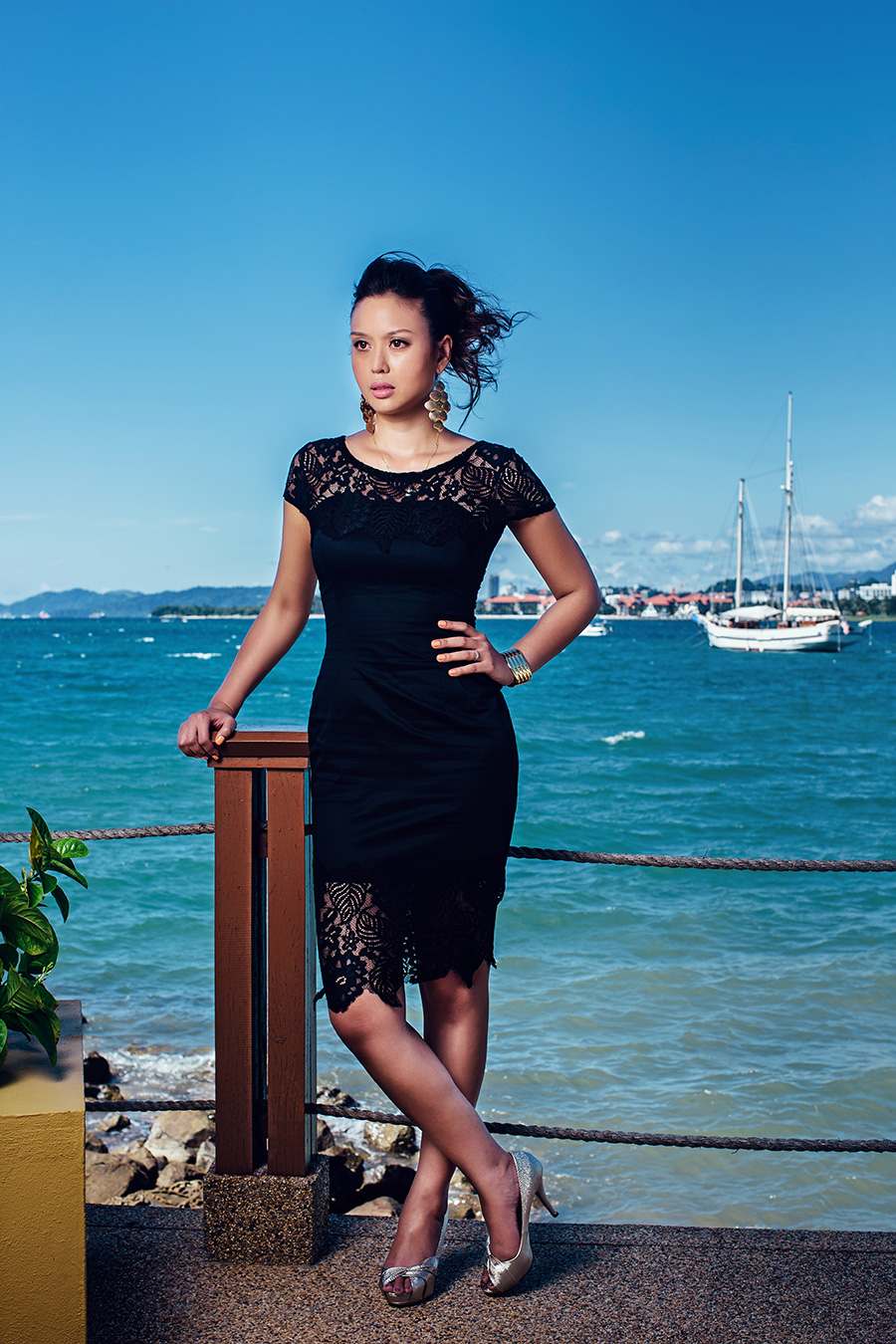 Funkydali.com - Editorial - Prestige - Malaysia - Moss Family 3.jpg