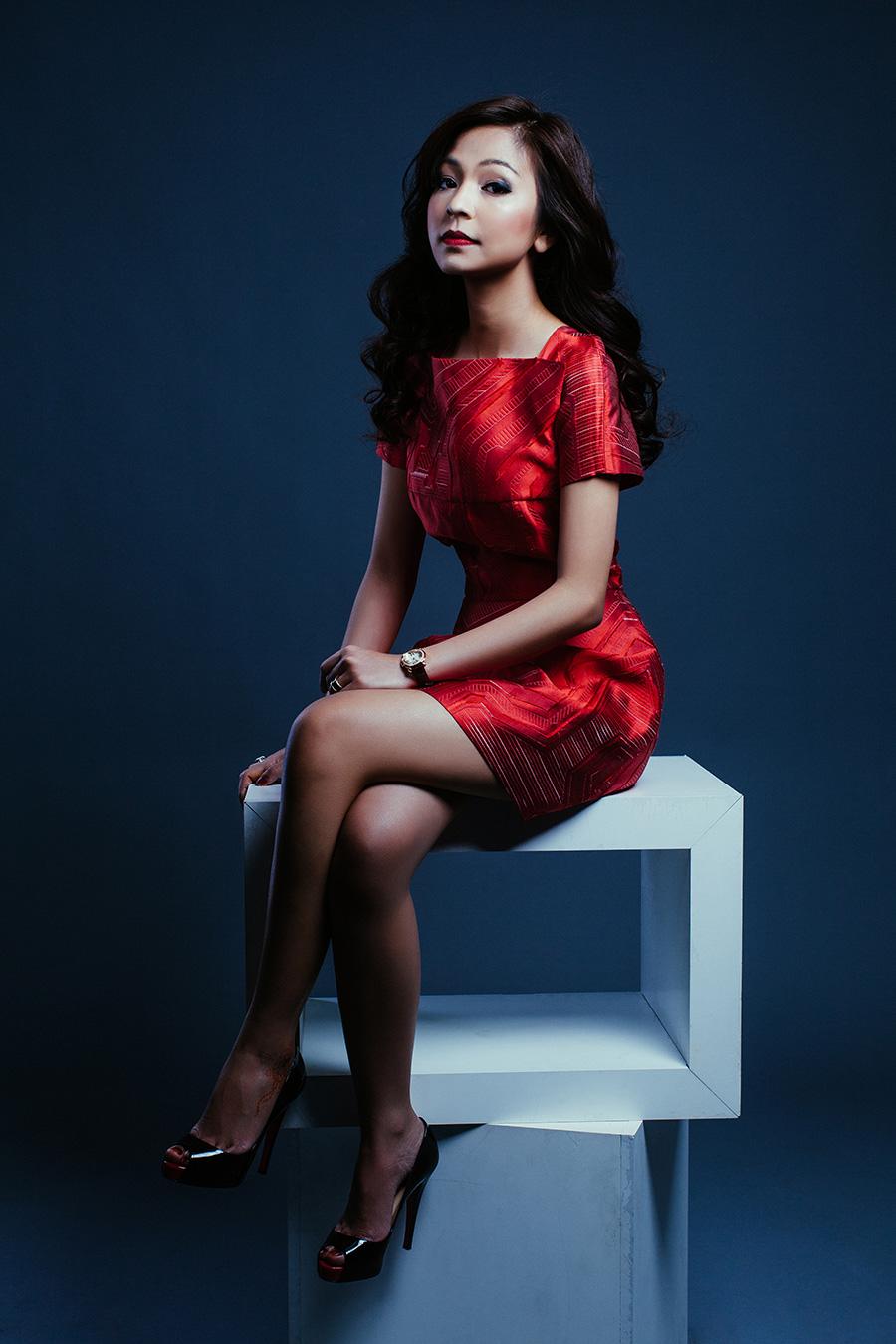 Funkydali.com - Editorial - Prestige - Malaysia - Nina.jpg