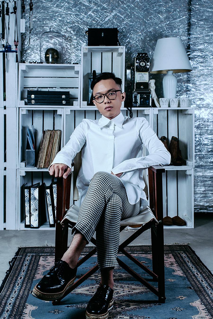 Funkydali.com - Editorial - Prestige - Malaysia - Zakwan Anuar.jpg