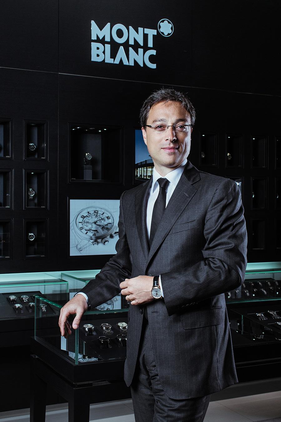 Funkydali.com - Corporate - Mont Blanc.jpg