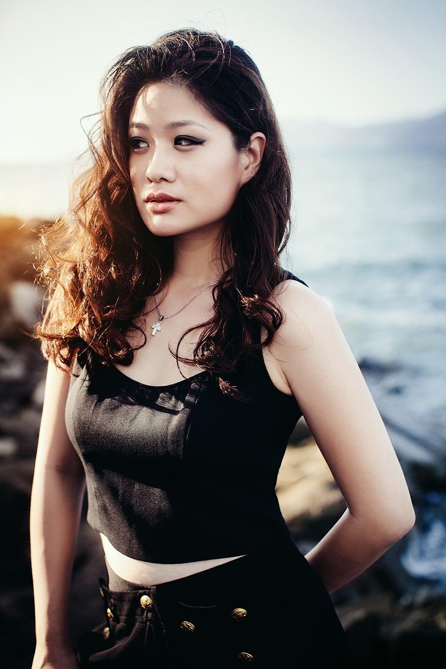 Funkydali.com - Editorial - Prestige - Malaysia - Cheryl-Quek.jpg