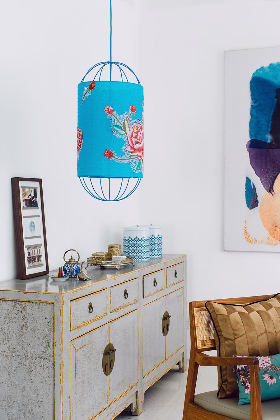 Funkydali.com - Interior - Ahnya Chi & Stephanie Design 2.jpg