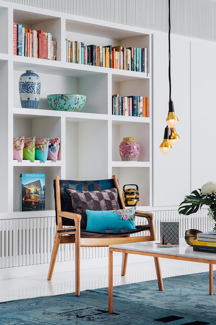 Funkydali.com - Interior - Ahnya Chi & Stephanie Design 4.jpg