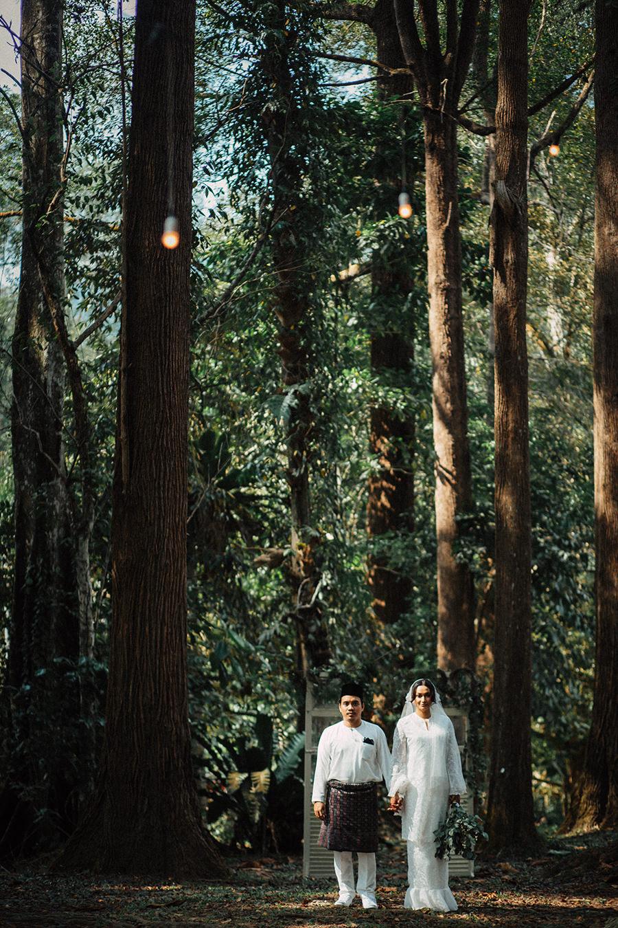 Funkydali.com (Naveen & Reshma) SM-IZ-4854.jpg