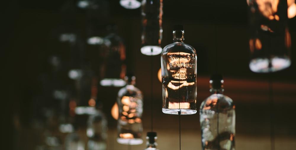 marrow bottles-1.jpg
