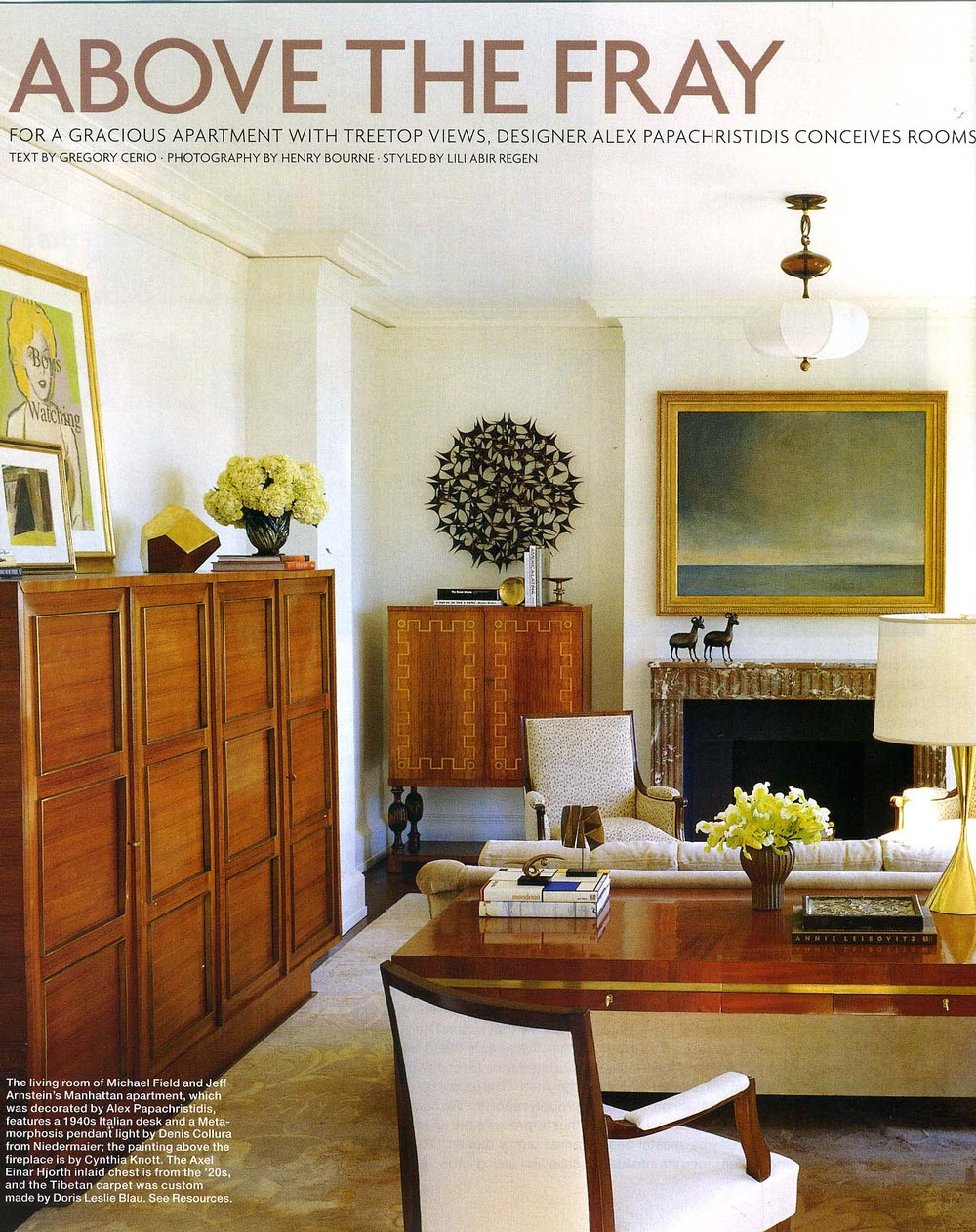 ELLEDECOR.02.09.feature.jpg
