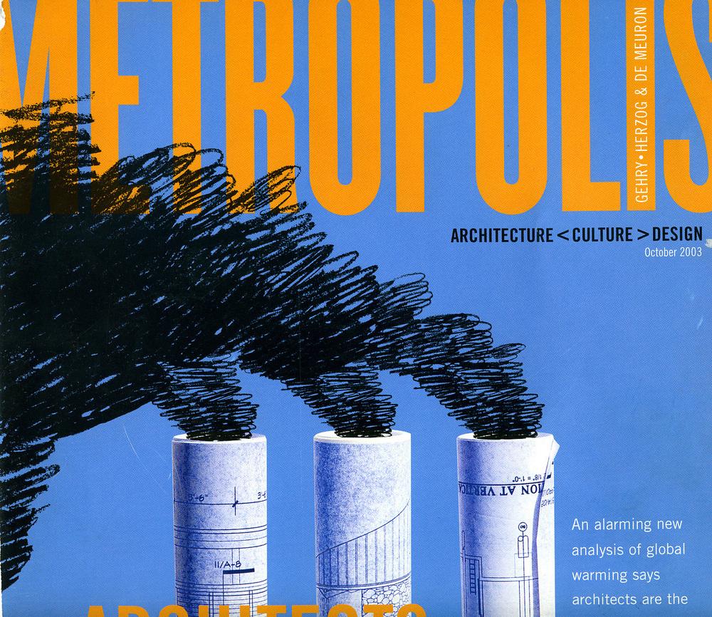 metropoliscover.jpg