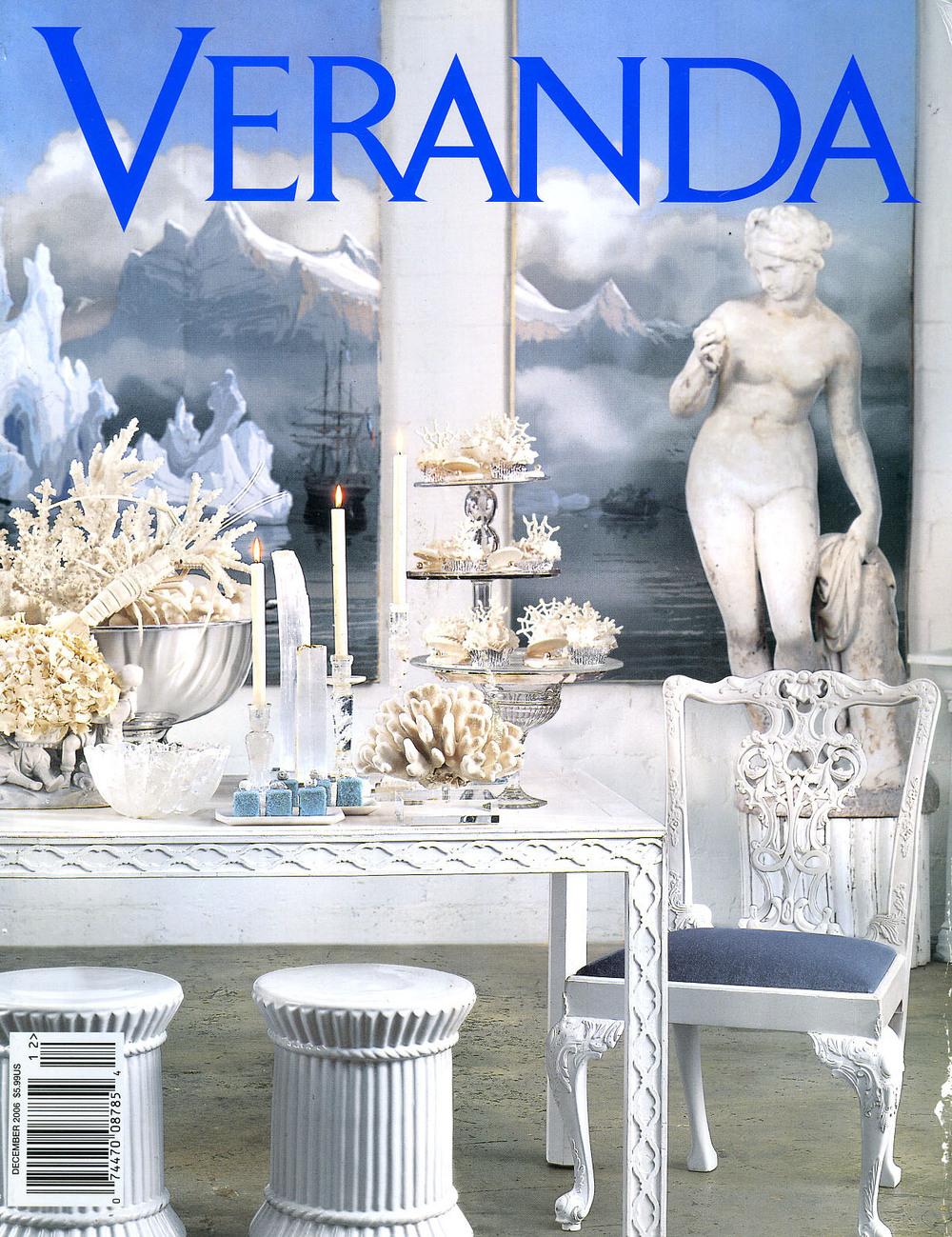 veranda.cover.jpg