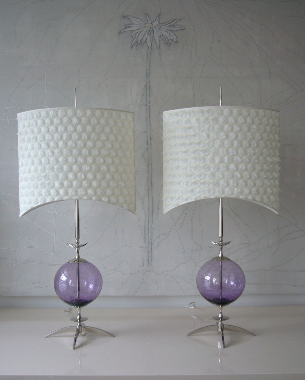 tablelamps.2.jpg