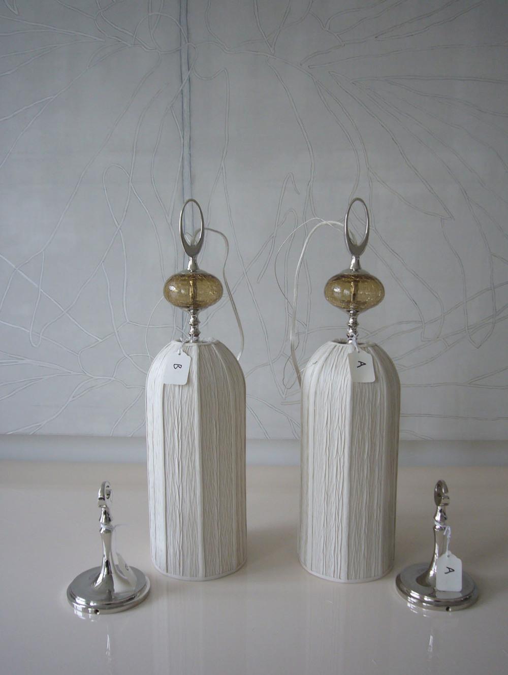 wall.lantern.duo.2.jpg