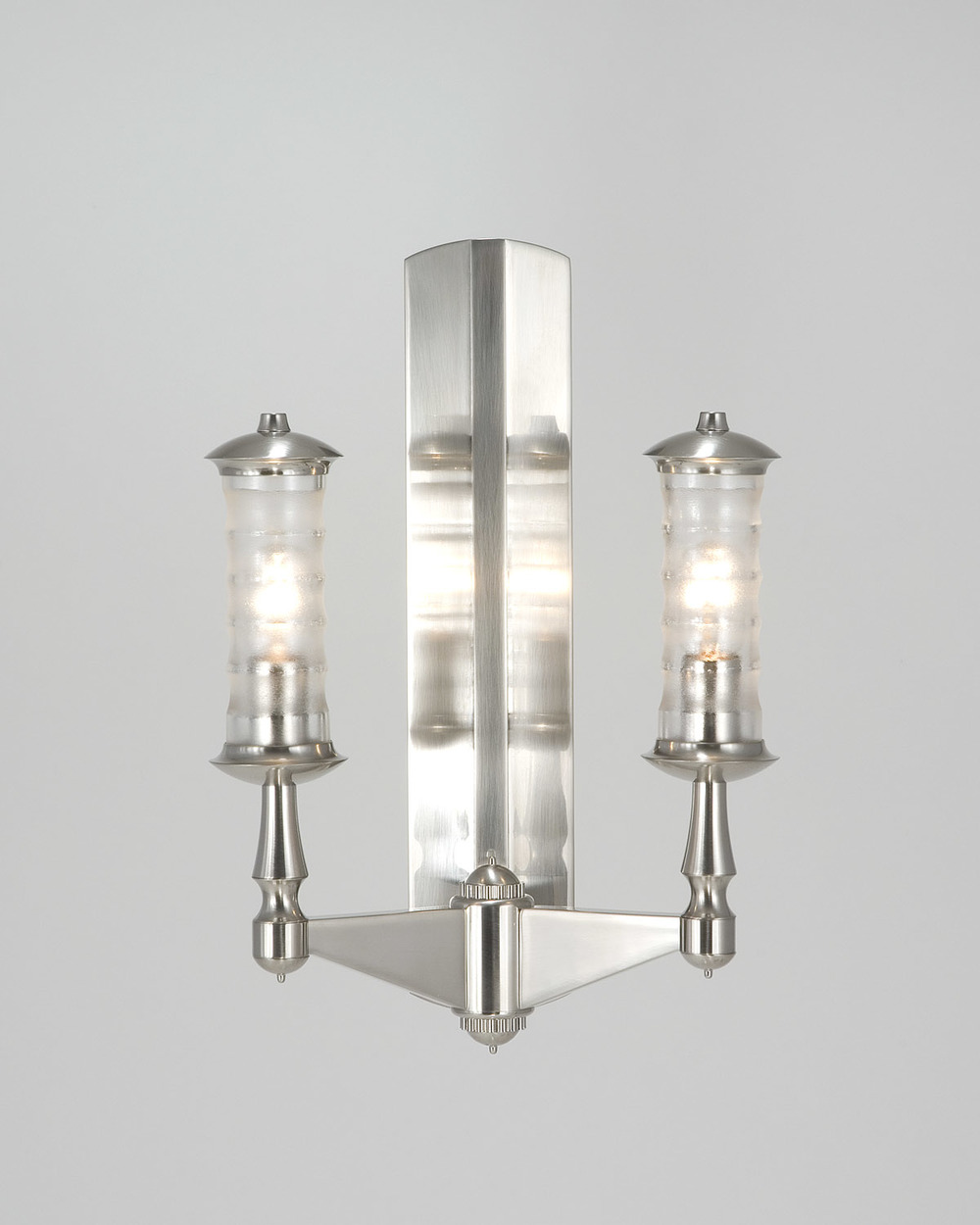 LimeLight Double Wall Sconce