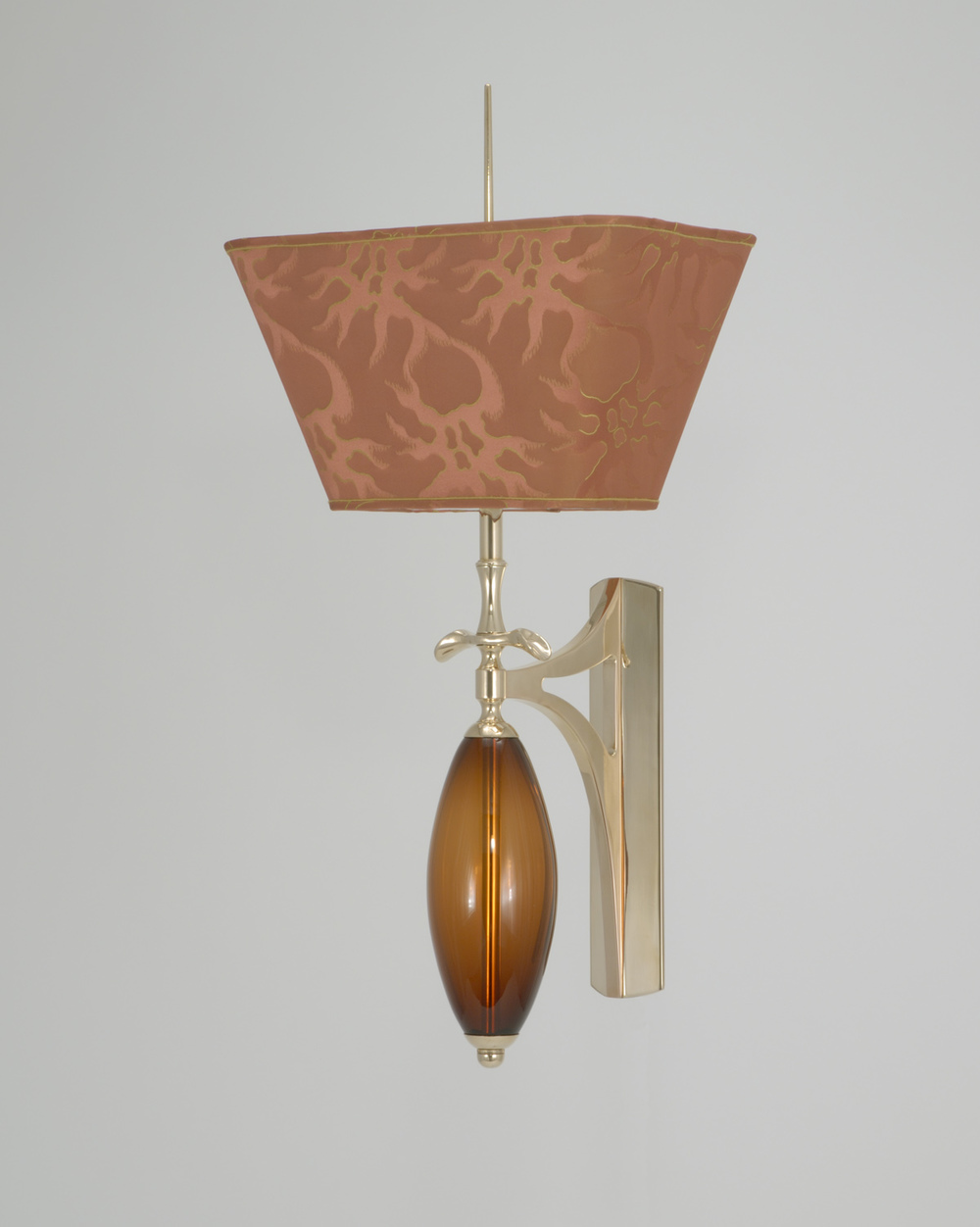 Metamorphosis Wall Sconce 3