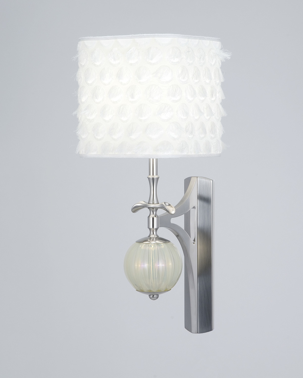 Metamorphosis Wall Sconce 4