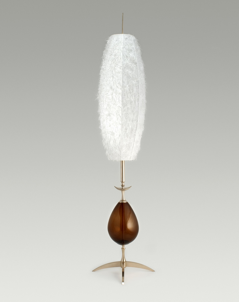 Metamorphosis Floor Lamp 2