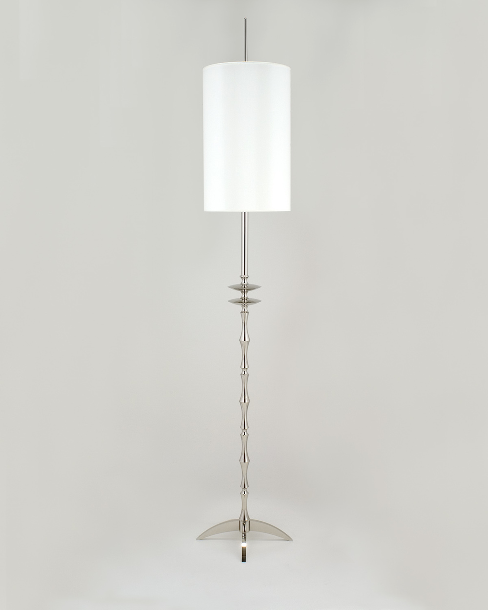 Metamorphosis Floor Lamp 3