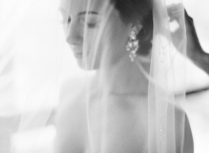 brycecoveyphotograph-dmevents-weddingphotography-newyork