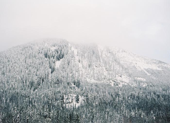 Snow_Anniversary_0008