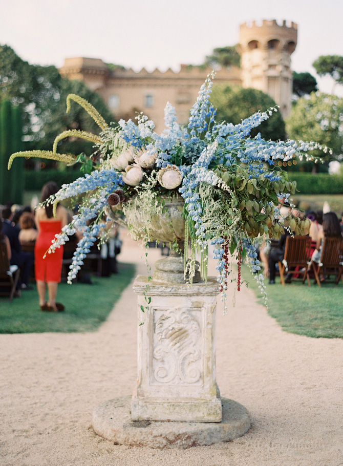 elegant-destination-wedding-flowers.jpg