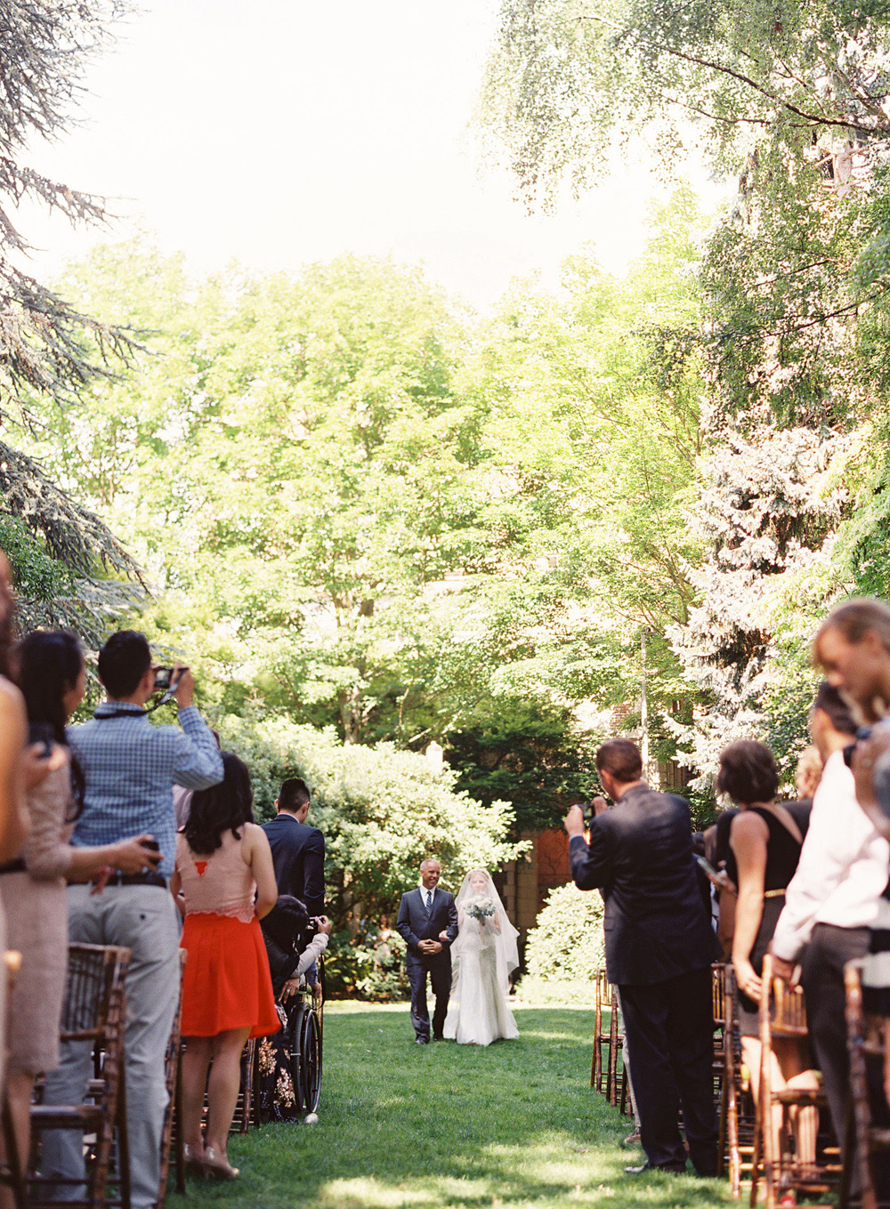 Wedding_BryceCovey_Seattle_Film_0032.jpg