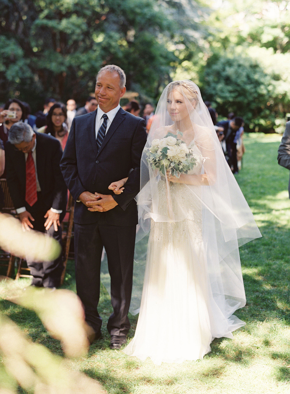 Wedding_BryceCovey_Seattle_Film_0033.jpg