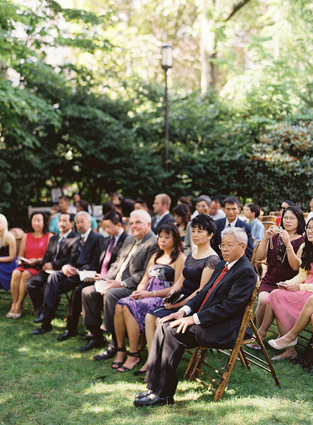 Wedding_BryceCovey_Seattle_Film_0034.jpg