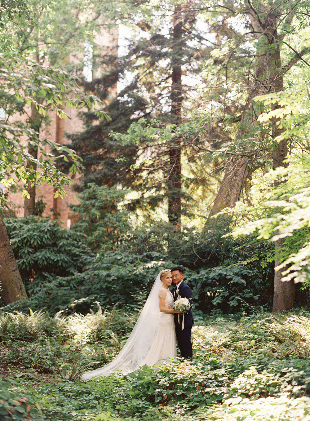 Wedding_BryceCovey_Seattle_Film_0051.jpg