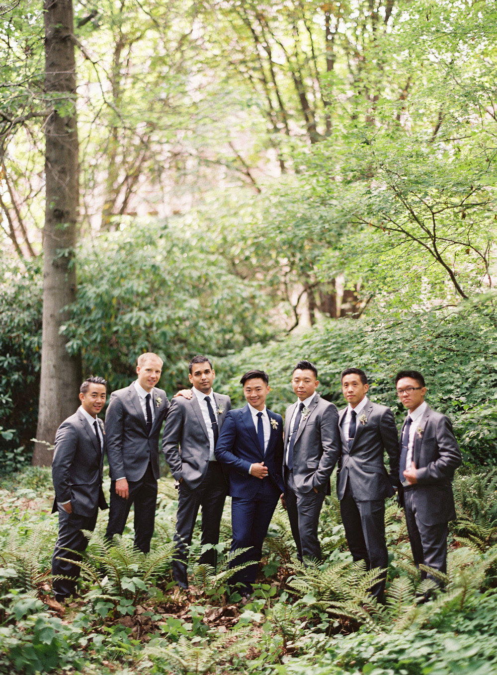 Wedding_BryceCovey_Seattle_Film_0074.jpg