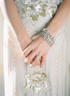 vintage-wedding-jewelry-ideas.png