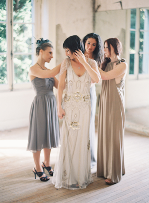 vintage-jenny-packham-wedding-dress.png