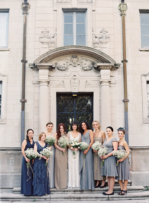 vintage-gray-bridesmaid-dresses.png