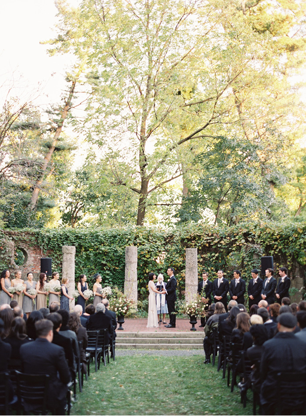 alder-manor-wedding-ceremony.png