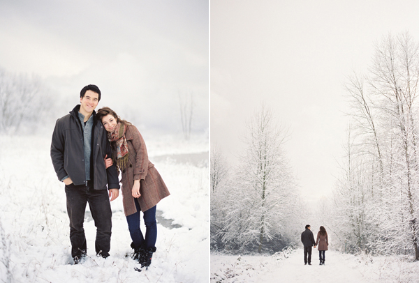 snow-engagement-photos-4 (1).jpg