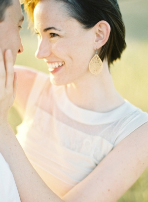Beautiful-Engagement-Shoot-Jewelry-300x408.jpg