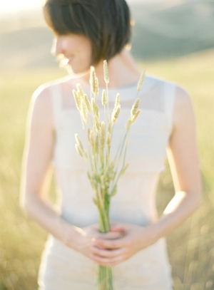 Sunny-Meadow-Engagement-Photo-300x407.jpg