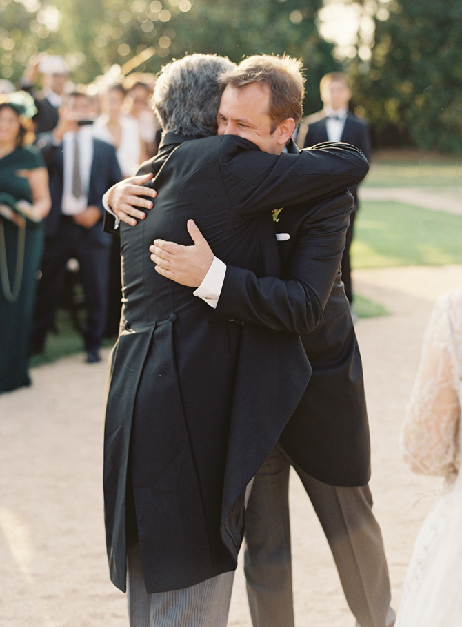 father-of-the-bride-groom-embrace.jpg