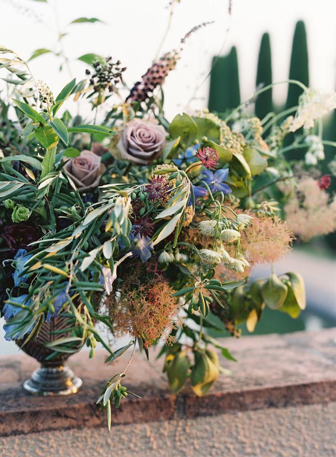 Wedding_0349a.jpg