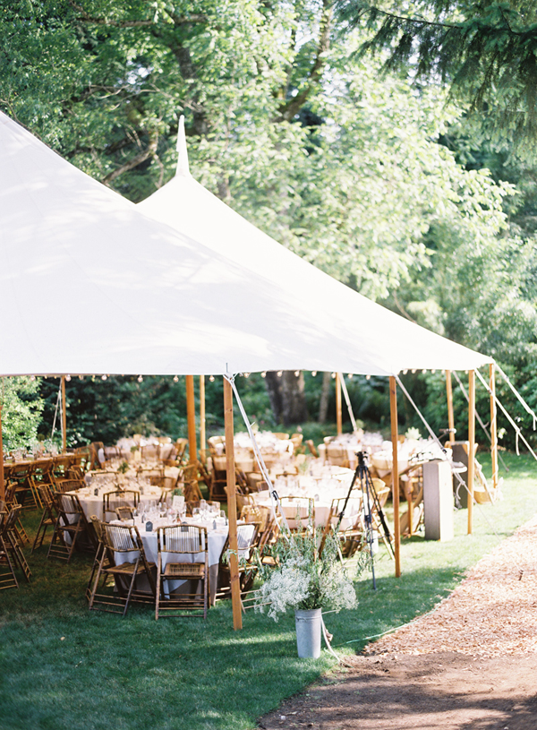 outdoor-wedding-reception-ideas.png