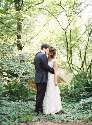 outdoor-wedding-photography-ideas.png