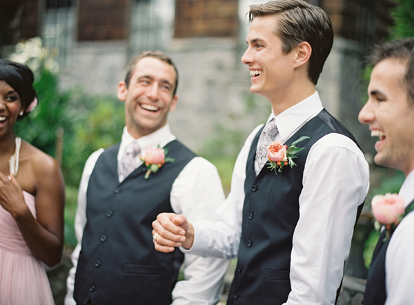 gray-grooms-vest-ideas.png