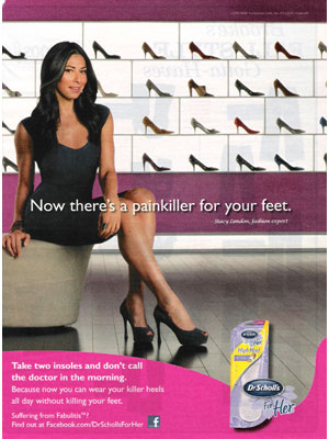 stacy-london-dr-scholls-0911.jpg