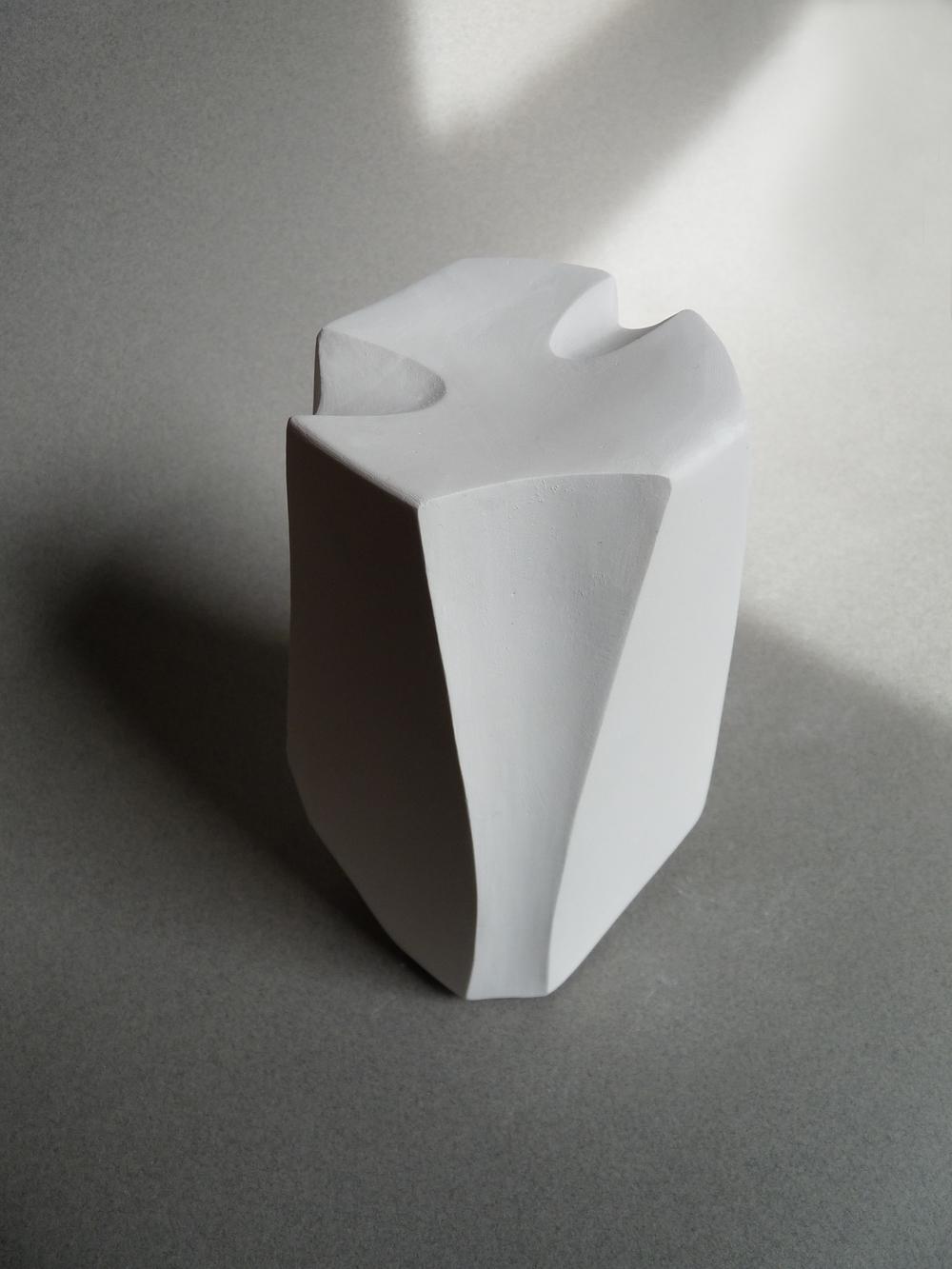 ecarlucci 1_angle.JPG