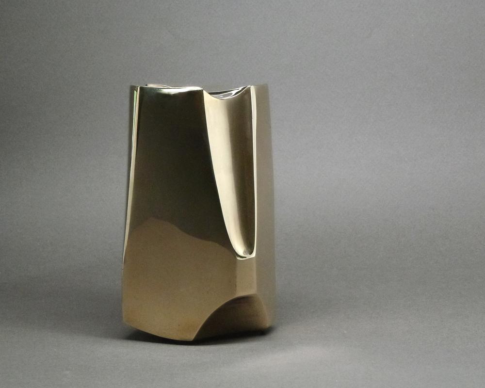 bronze 2.jpg