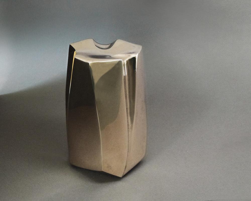 bronze 1.jpg