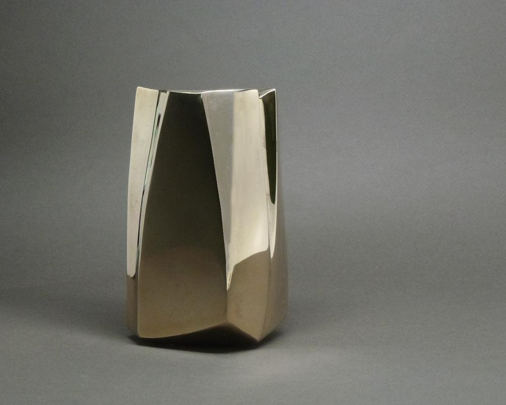 bronze 4.jpg