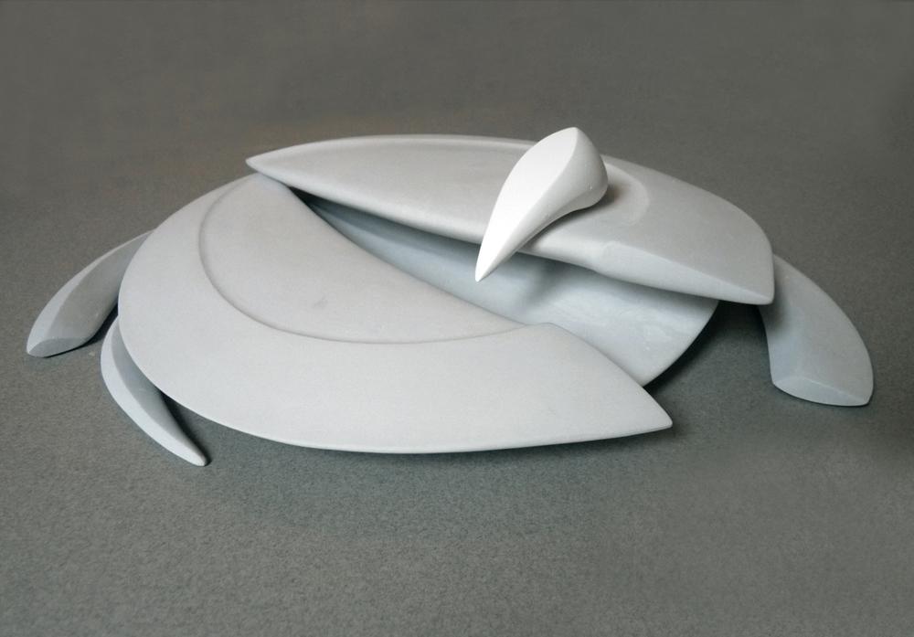 ecarlucci Tidal angle 3.jpg