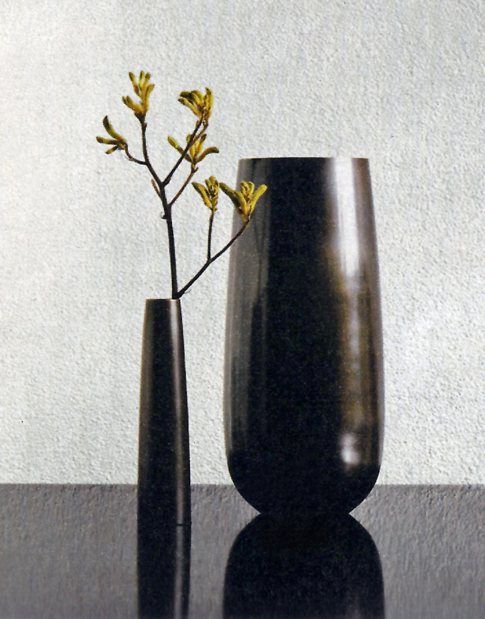 Burnished vase from ad copy.jpg