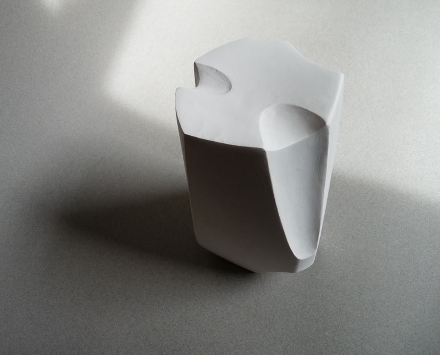 ecarlucci 1.jpg