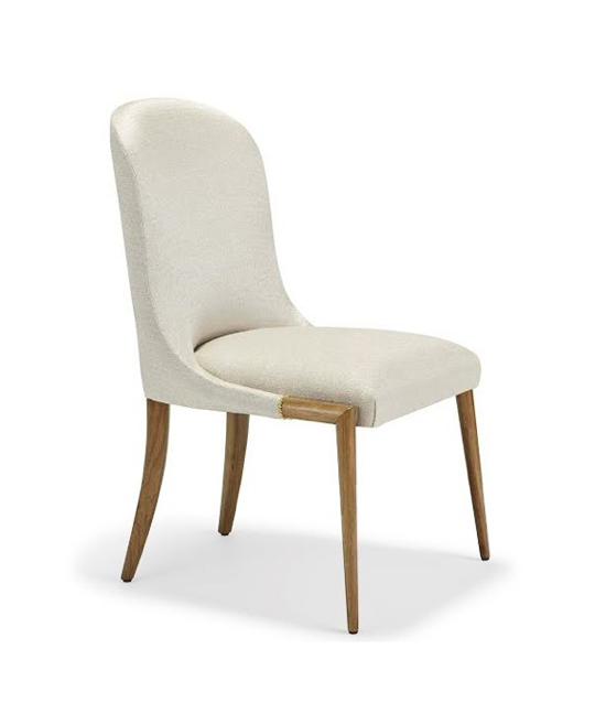 Harris-Side-Chair-Quintus-540x540.jpg
