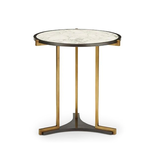 Rosa-Side-Table-Stone-Quintus 2.jpg