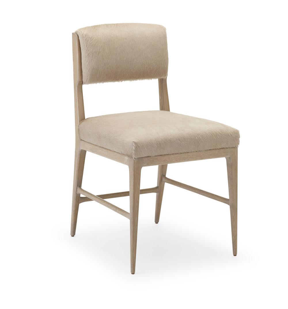 Luca Cucina Chair